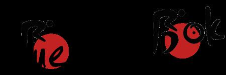 logo_vuelta